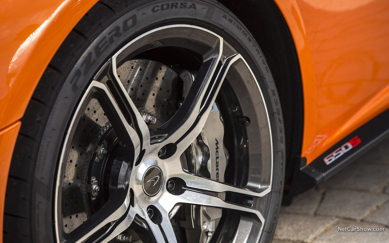 McLaren 650S 2015 448c1f99