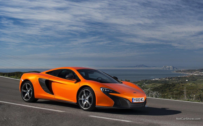 McLaren 650S 2015 67cbb512