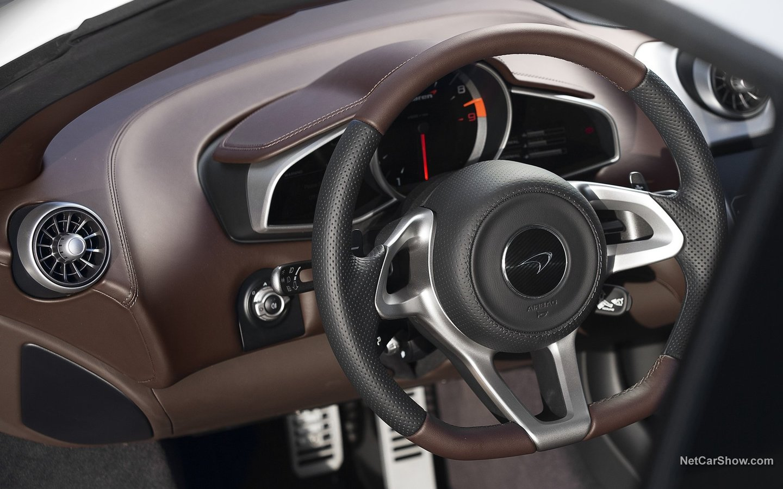 McLaren 650S 2015 80f8d935