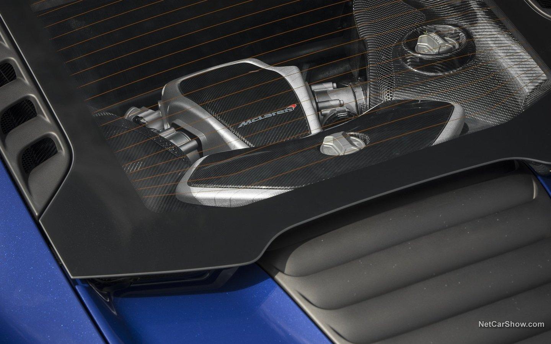 McLaren 650S 2015 898d6e87