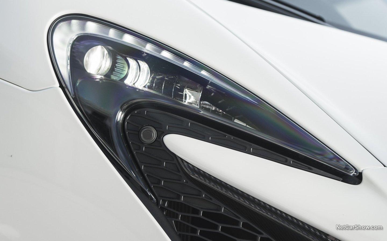 McLaren 650S 2015 9264b0a4