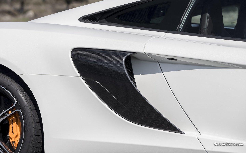 McLaren 650S 2015 b353081d