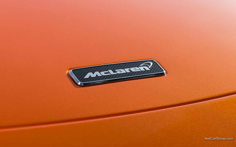 McLaren 650S 2015 b50e7179