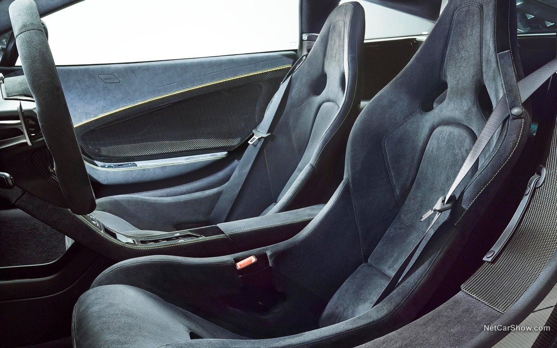 McLaren 650S 2015 b5ac5f5f