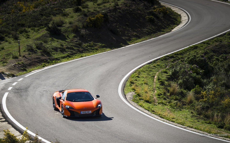 McLaren 650S 2015 d361d17c