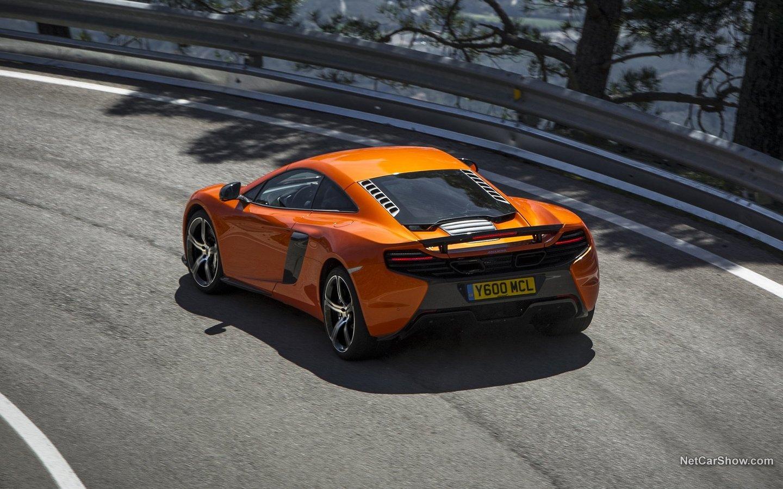 McLaren 650S 2015 d7a2026c