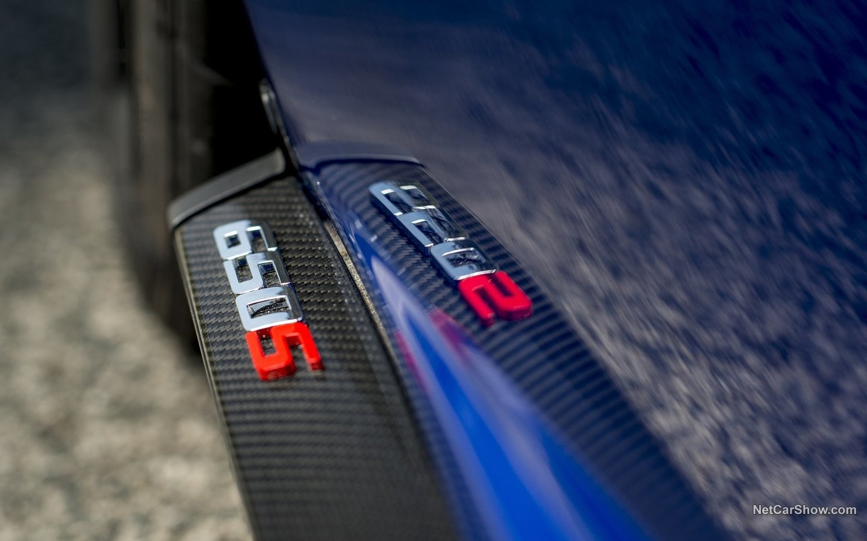 McLaren 650S 2015 e15c3235