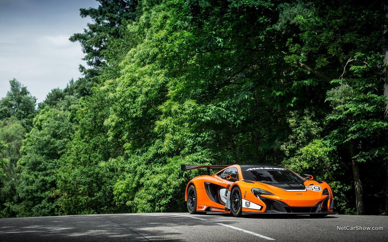 McLaren 650S GT3 2015 0a91209a