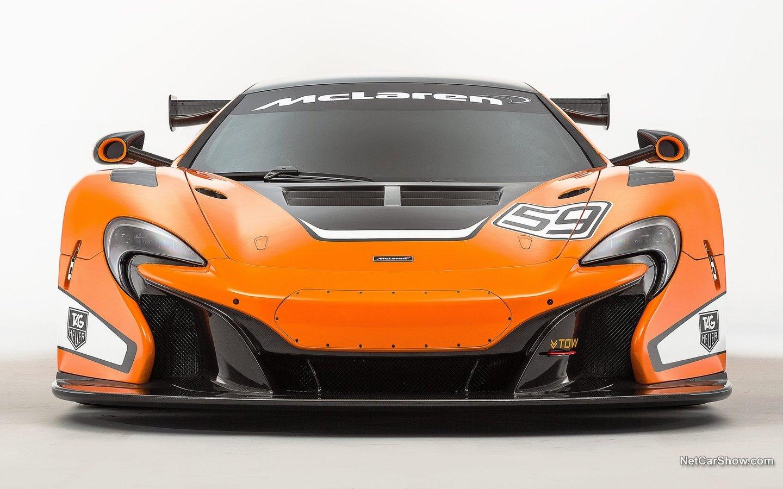McLaren 650S GT3 2015 2835ab2e