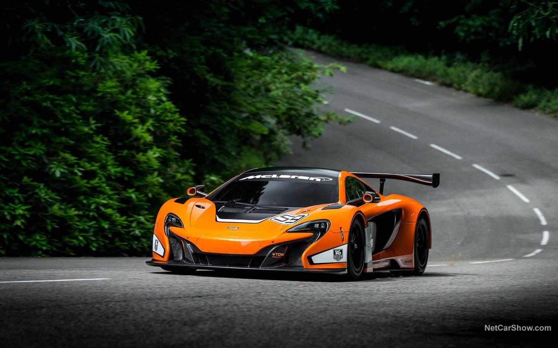 McLaren 650S GT3 2015 334b4fbc