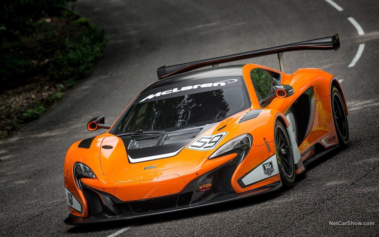 McLaren 650S GT3 2015 5459cb84
