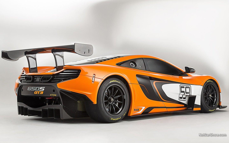 McLaren 650S GT3 2015 54a98b65