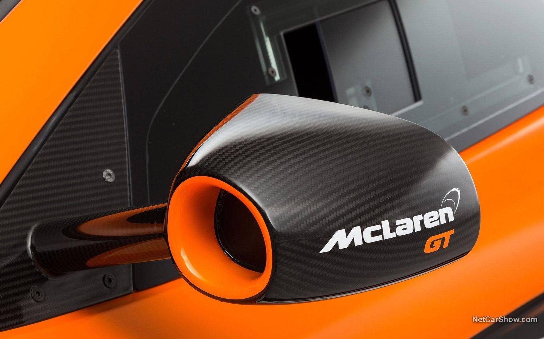 McLaren 650S GT3 2015 a1c11de4
