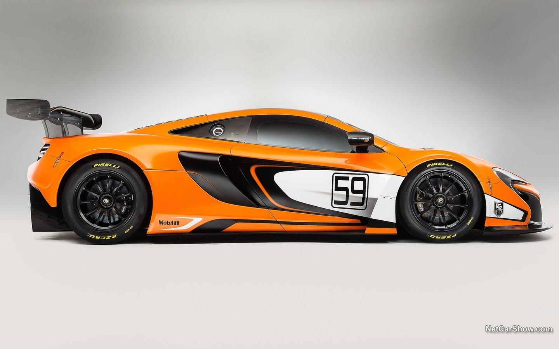 McLaren 650S GT3 2015 c78b28c5