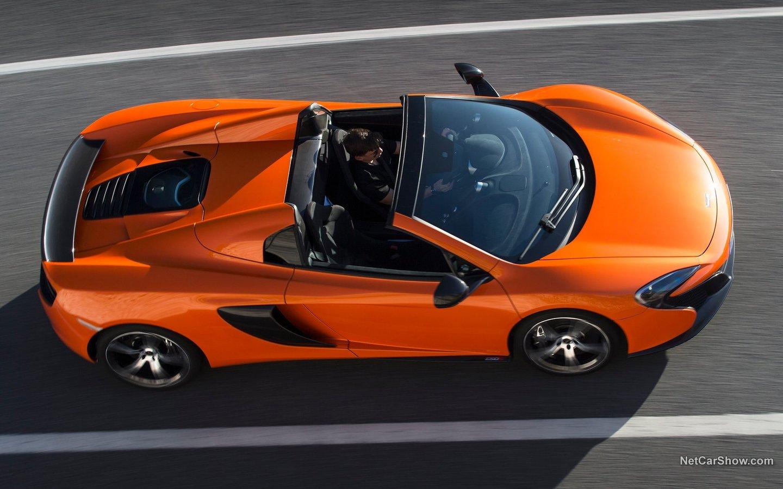 McLaren 650S Spider 2015 1bfbae87