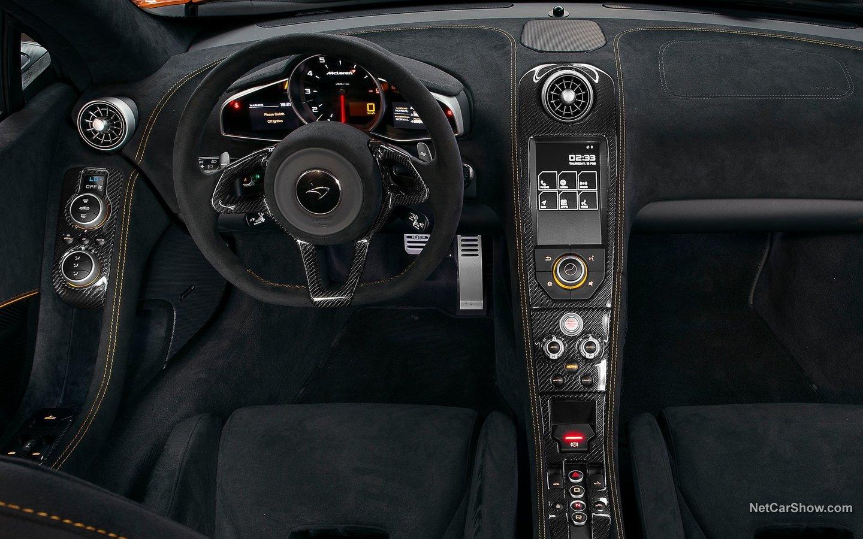 McLaren 650S Spider 2015 56c14562