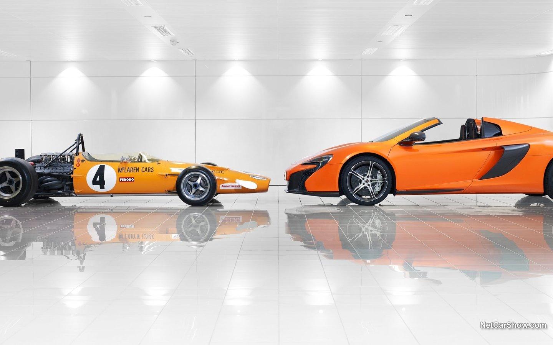 McLaren 650S Spider 2015 fbae3bc7
