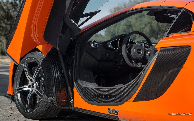 McLaren 650S Spider 2015 fc91351a
