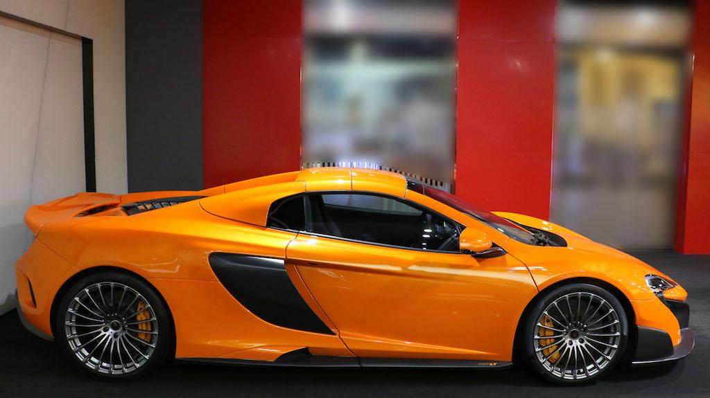 McLaren 675 LT 2014 alainclass com 5-MCLAREN-675-LT-GWG