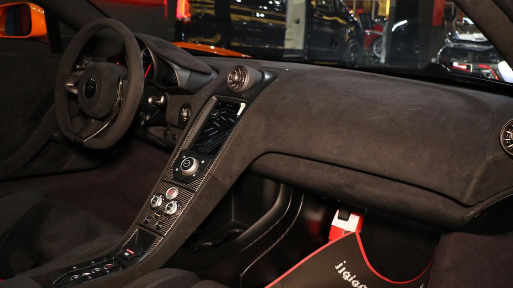 McLaren 675 LT Spider 2014 alainclass com 22-MCLAREN-675-LT-GWG