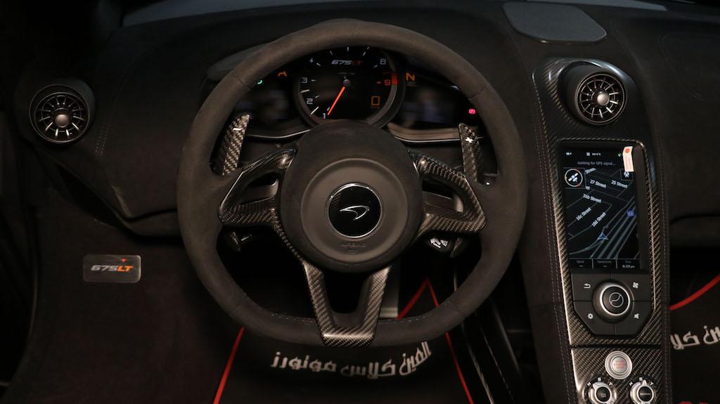 McLaren 675 LT Spider 2014 alainclass com 24-MCLAREN-675-LT-GWG