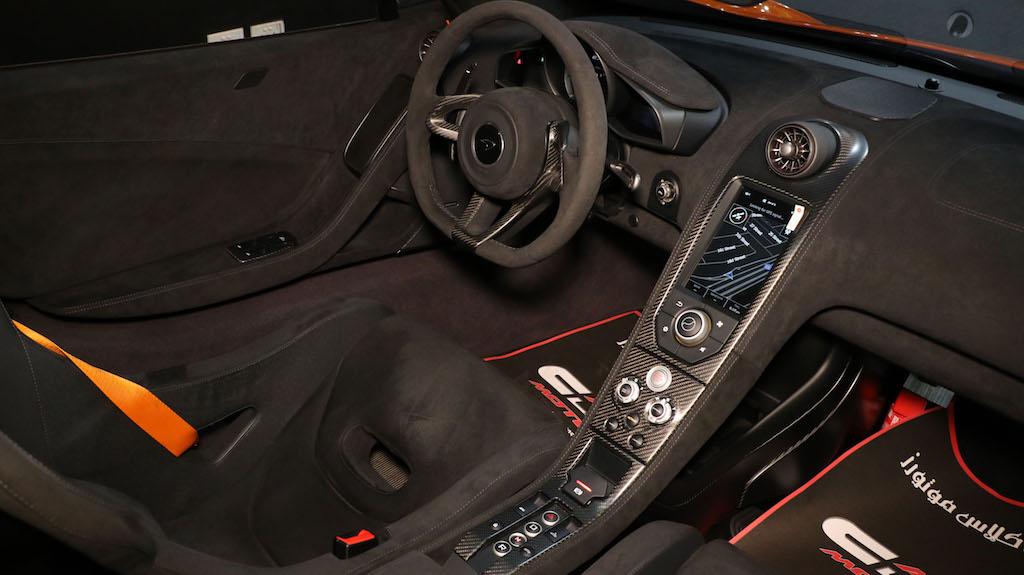 McLaren 675 LT Spider 2014 alainclass com 26-MCLAREN-675-LT-GWG