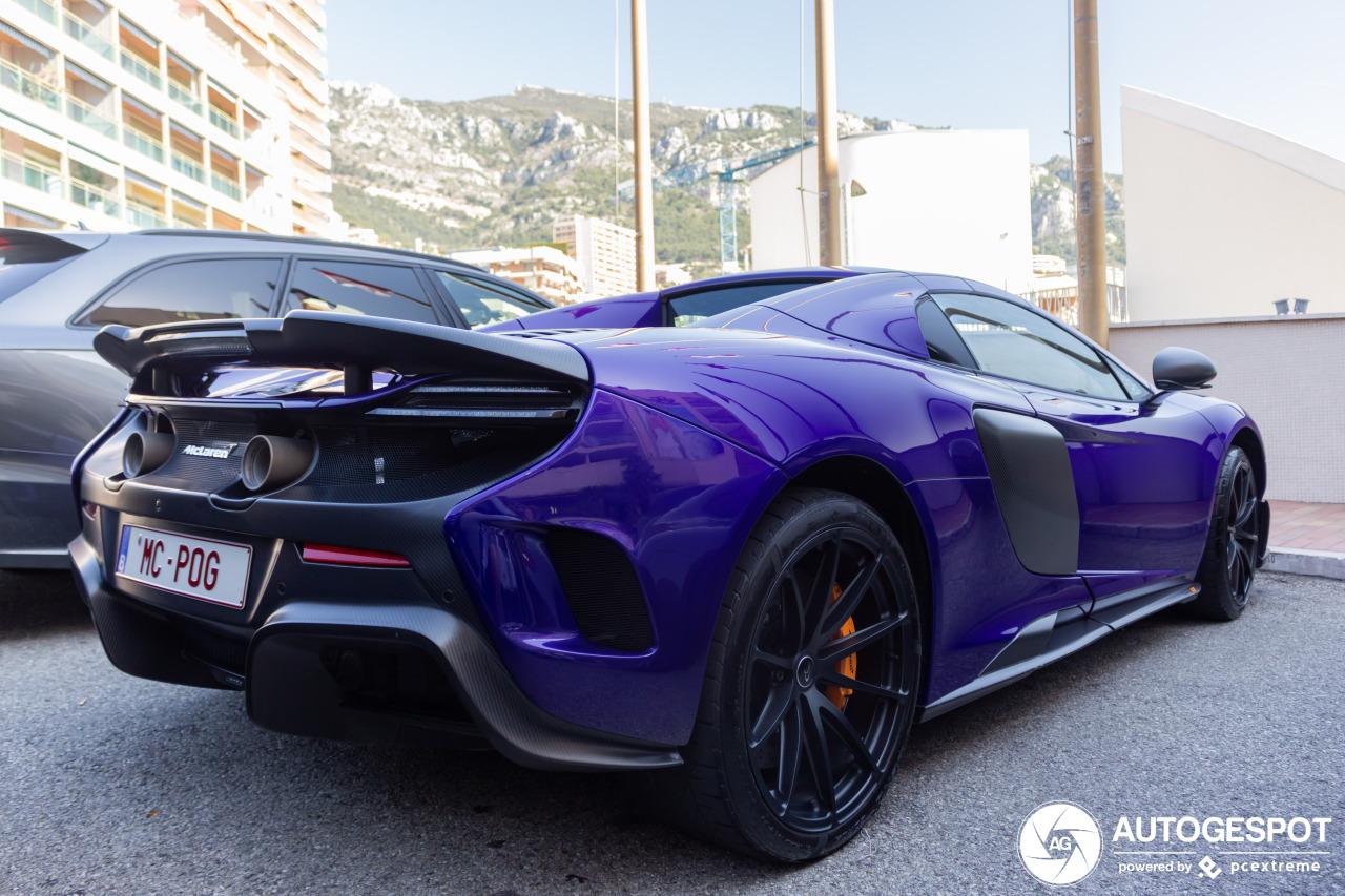 McLaren 675 LT Spider 2014 autogespot com mclaren-675lt-spider-c150105122018170355_2