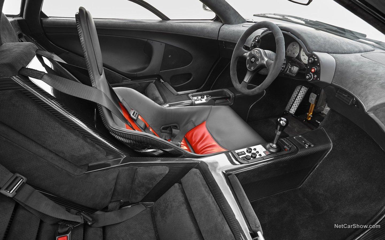 McLaren F1 1993 34c74093