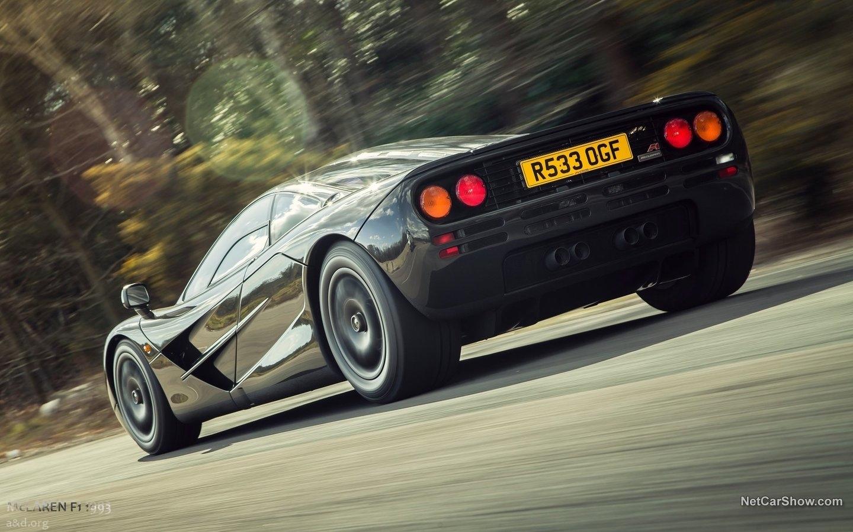 McLaren F1 1993 9569afb9