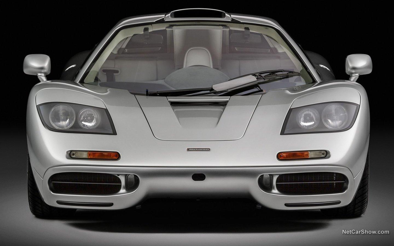 McLaren F1 1993 b1d4b483