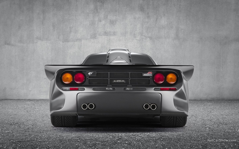 McLaren F1 GT 1997 0c023564