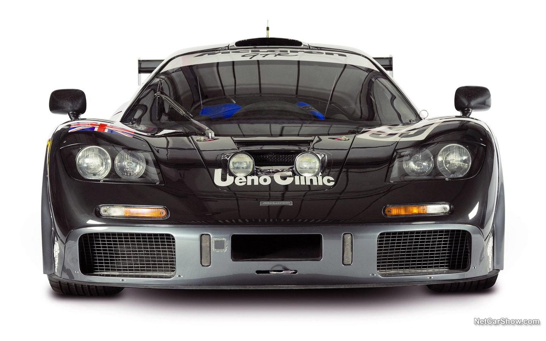 McLaren F1 GTR 1995 5be094d6