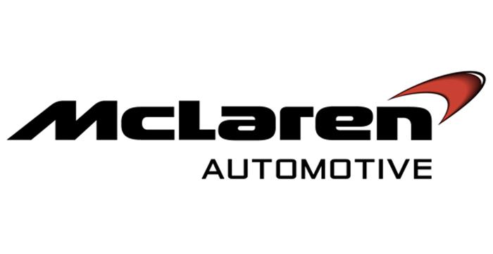 McLaren-Logo aftermarketnews  com