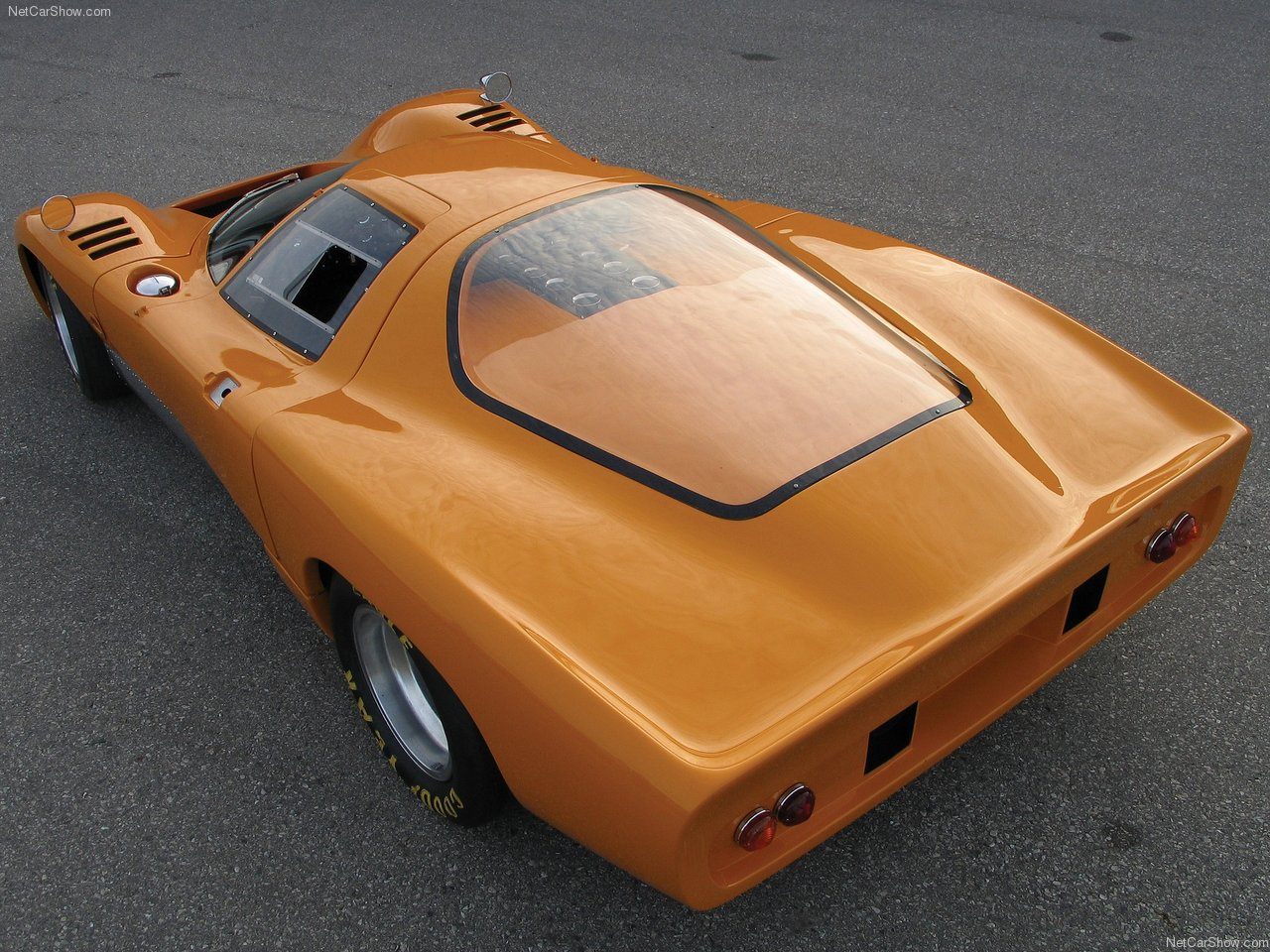 McLaren M6GT 1969 McLaren-M6GT-1969-1280-04