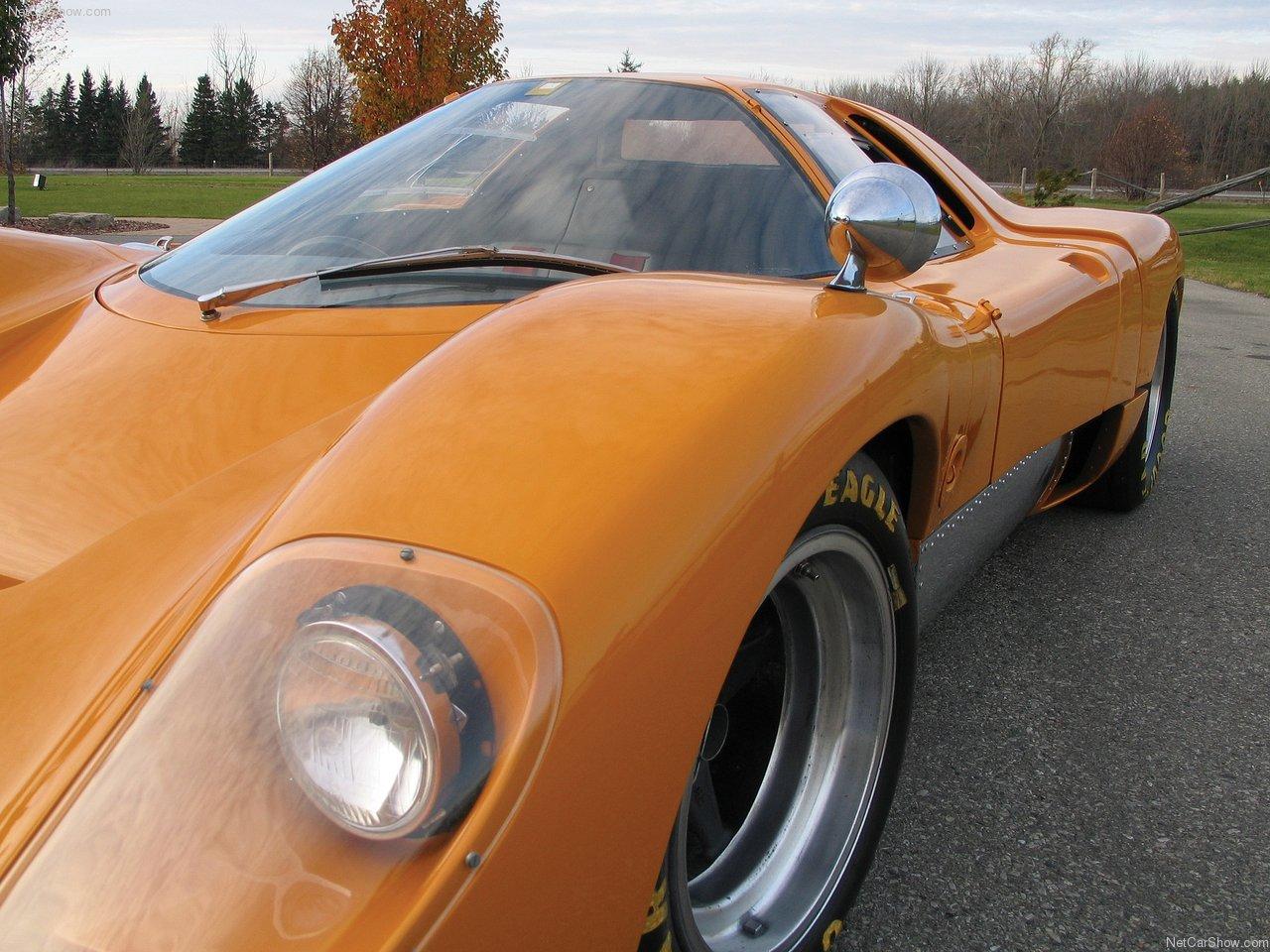 McLaren M6GT 1969 McLaren-M6GT-1969-1280-06