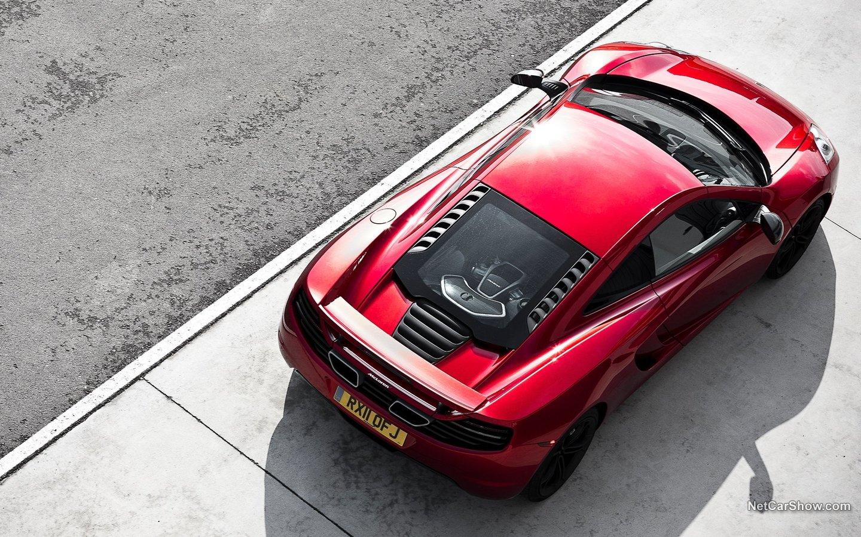 McLaren MP4 12C 2011 87e4e7ff