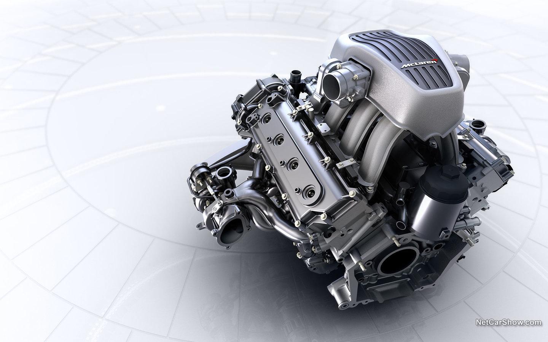 McLaren MP4 12C 2011 b5376da0