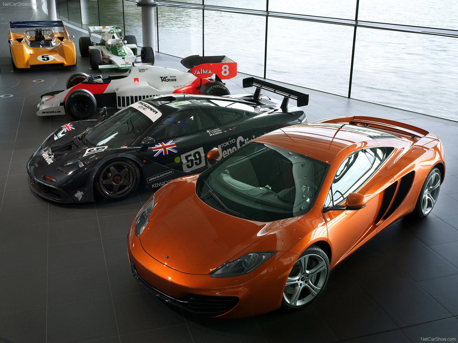 McLaren MP4 12C 2011 McLaren-MP4-12C-2011-1600-5e