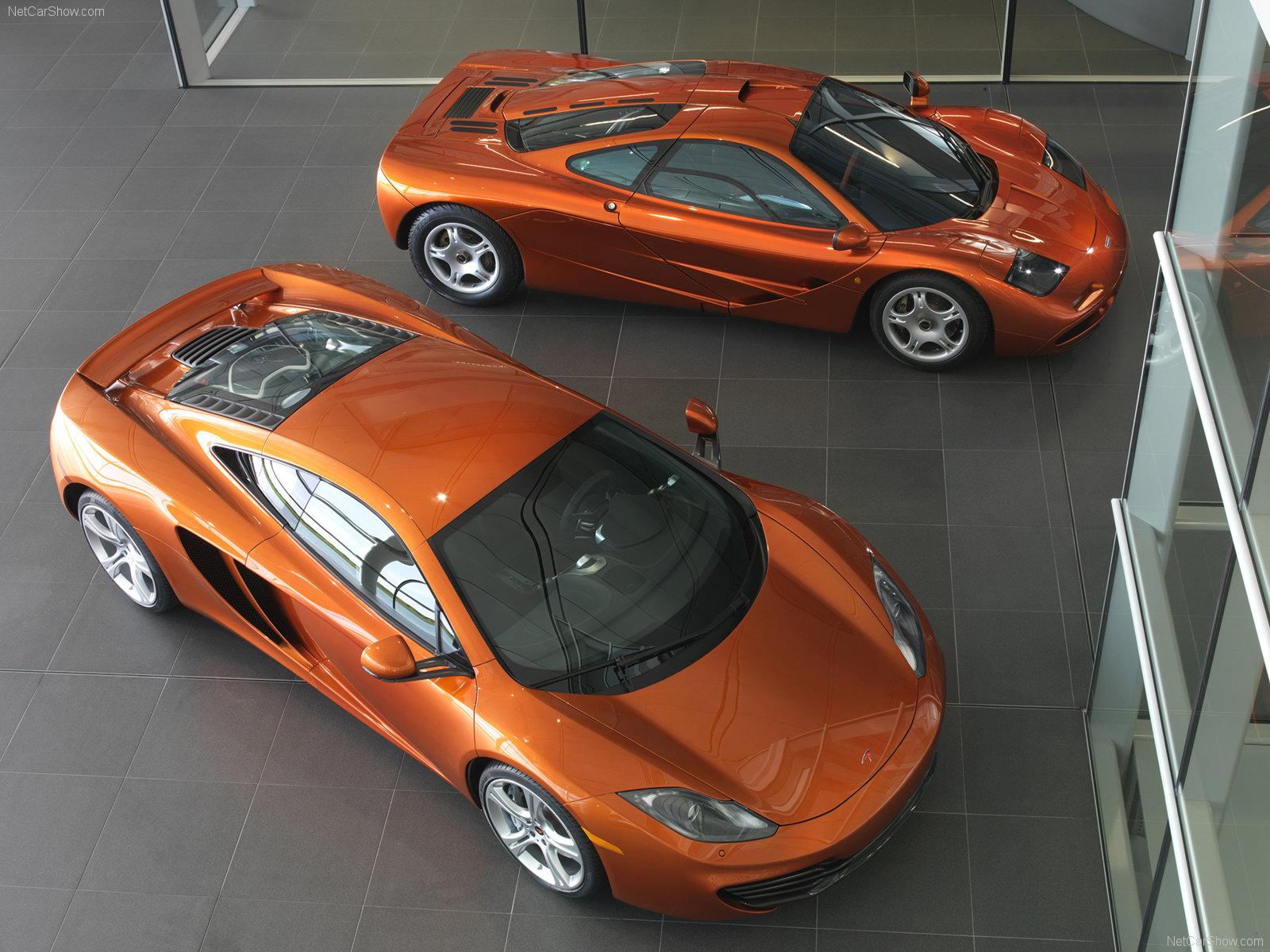 McLaren MP4 12C 2011 McLaren-MP4-12C-2011-1600-5f