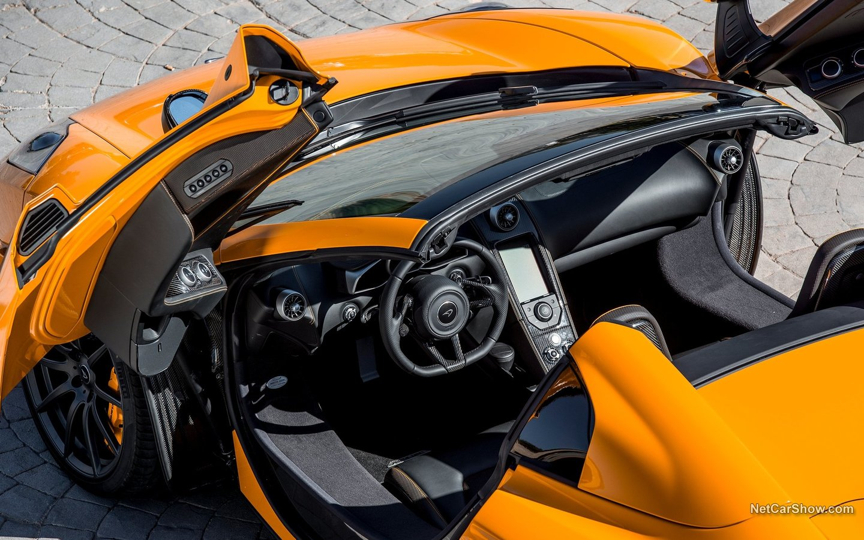 McLaren MP4-12C Spider 2013 7afa5358