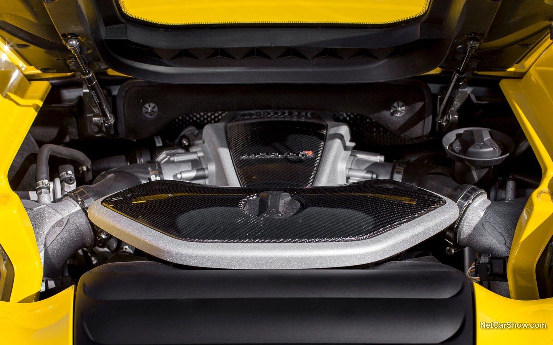 McLaren MP4-12C Spider 2013 bf6ece95