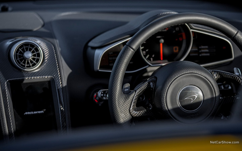 McLaren MP4-12C Spider 2013 cd19e15a