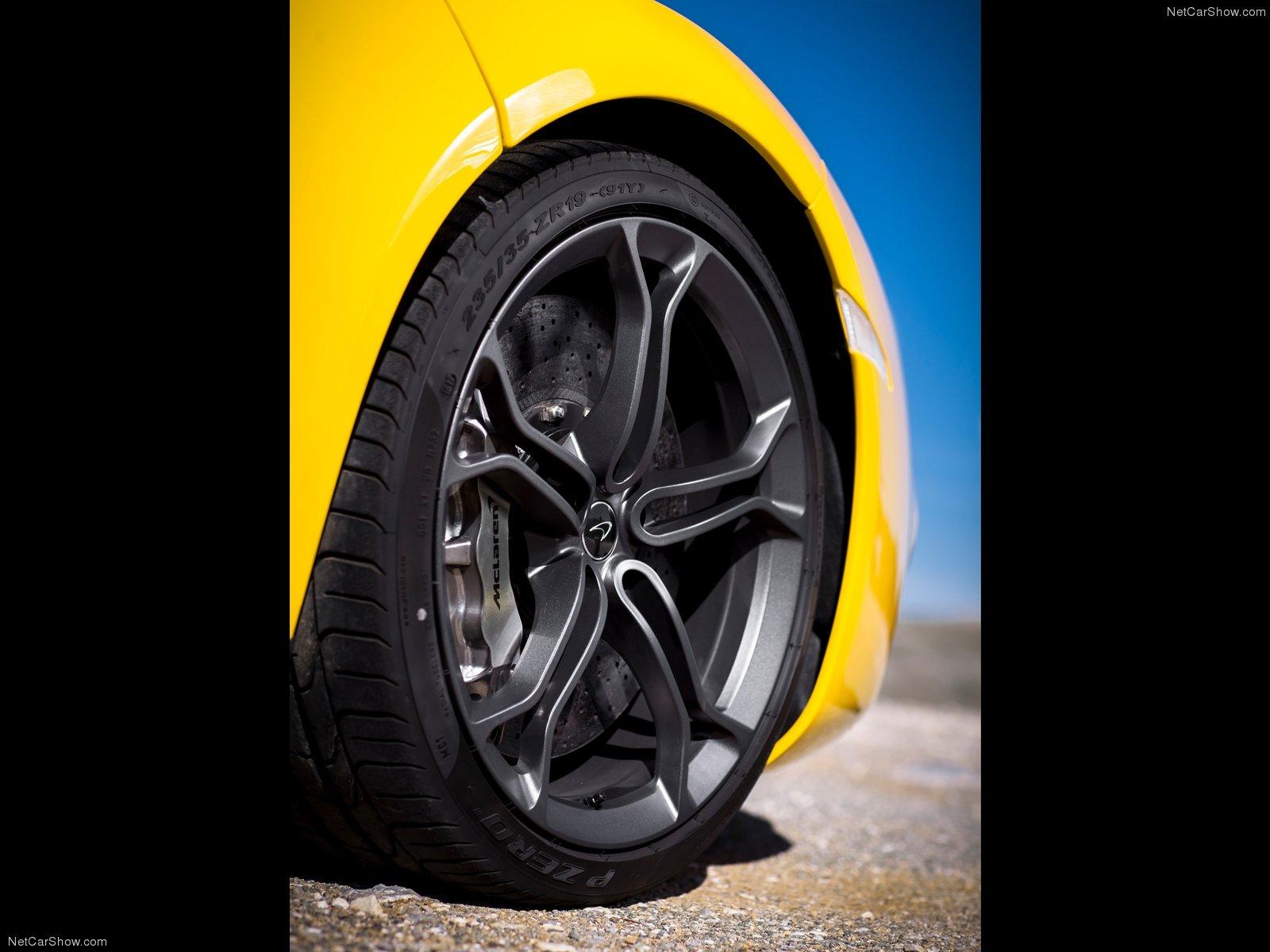 McLaren MP4-12C Spider 2013 McLaren-MP4-12C_Spider-2013-1600-c5