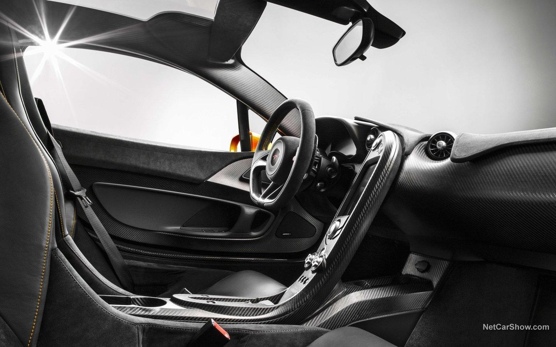 McLaren P1 Concept 2012 0c3e5941