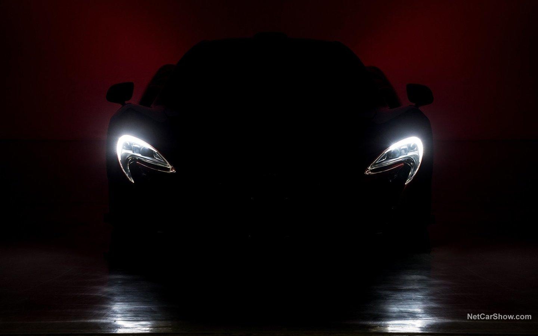 McLaren P1 Concept 2012 9a47e4a9