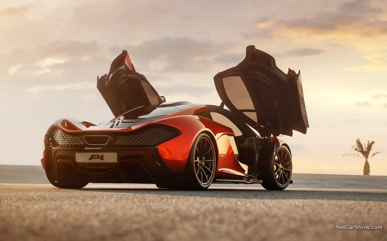 McLaren P1 Concept 2012 9b2a02c1