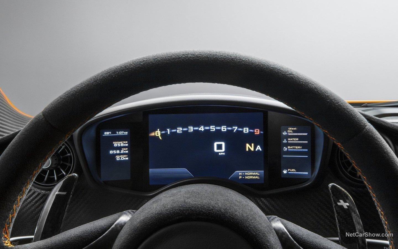 McLaren P1 Concept 2012 c283b5fc