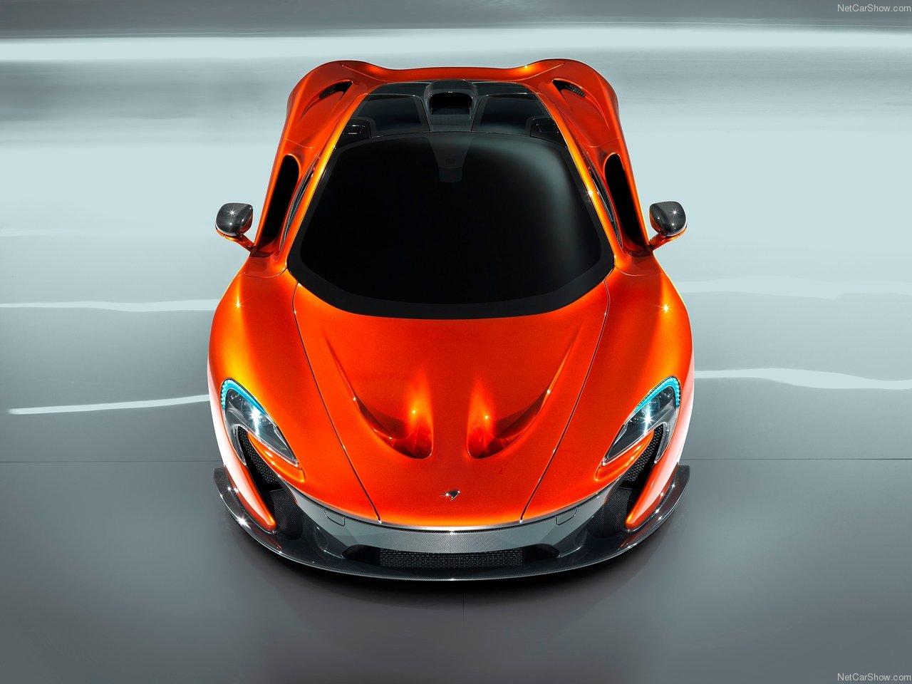 McLaren P1 Concept 2012 McLaren-P1_Concept-2012-1280-1a