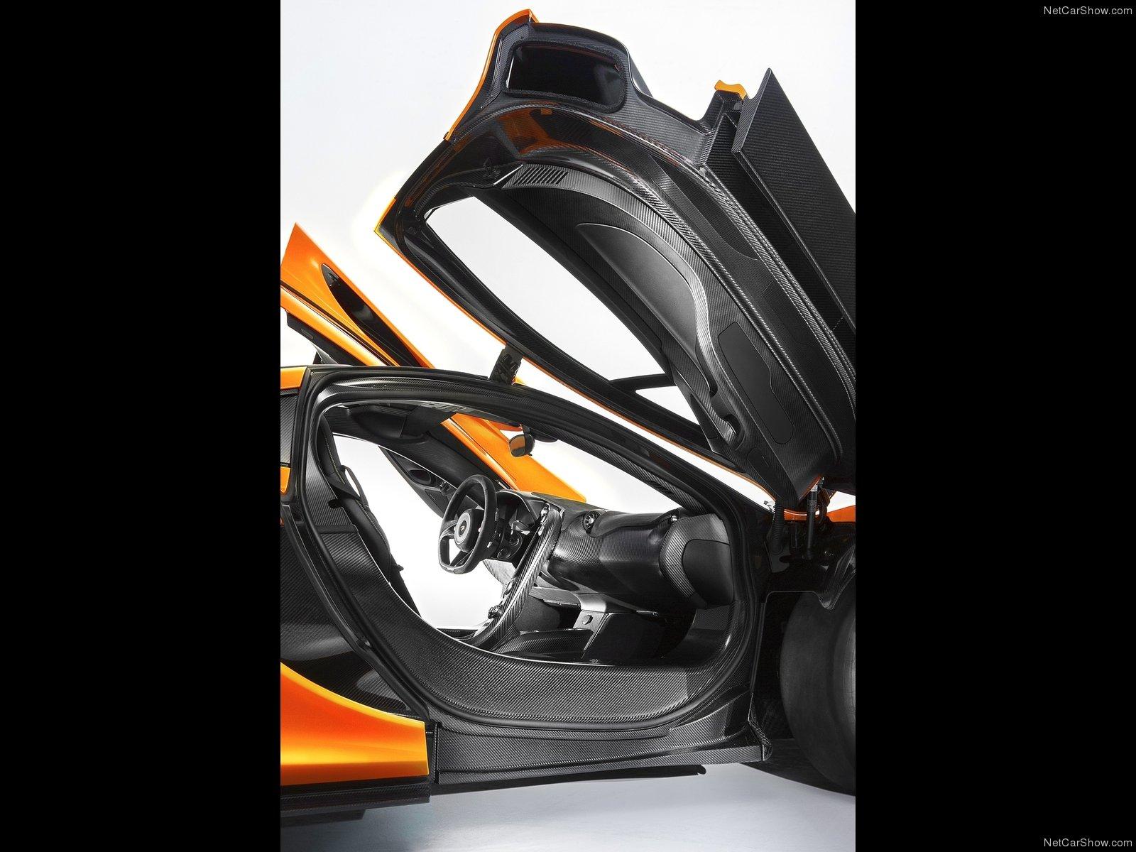 McLaren P1 Concept 2012 McLaren-P1_Concept-2012-1600-28