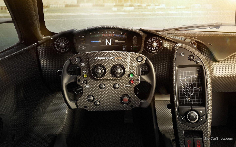 McLaren P1 GTR 2015 ad7a5fcc